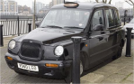 Worboys black cab